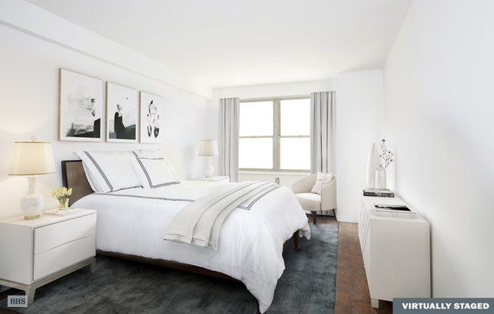 1270 Fifth Avenue 2J, Upper East Side, NYC, $550,000, Web #: 18262616