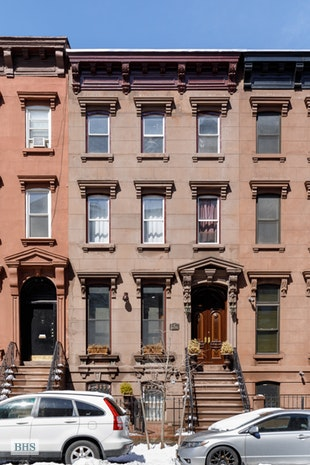 45 Putnam Ave 4, Brooklyn, New York, $2,700, Web #: 18272327