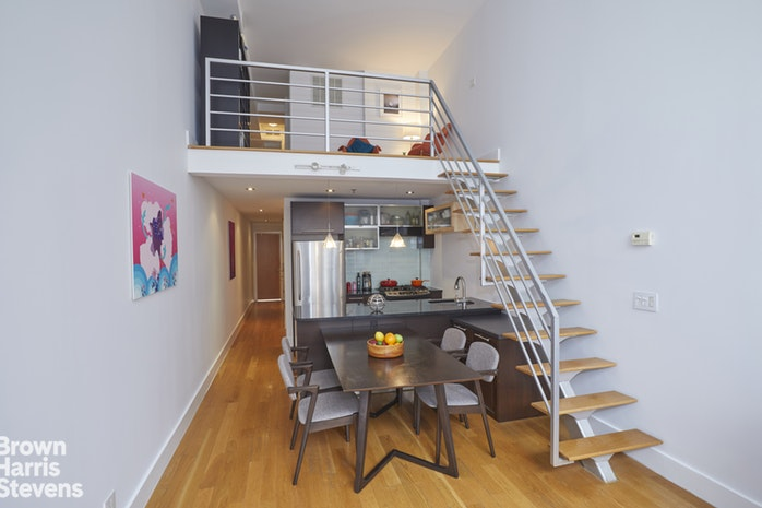 158 Manhattan Avenue, Greenpoint, New York, $899,000, Web #: 18287789