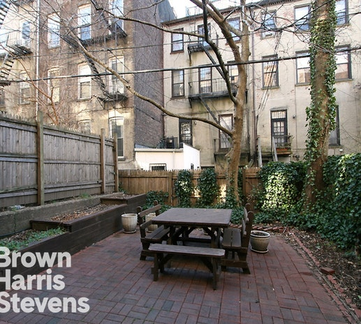 410 2nd Street 3, Park Slope, New York, $1,450,000, Web #: 18291299