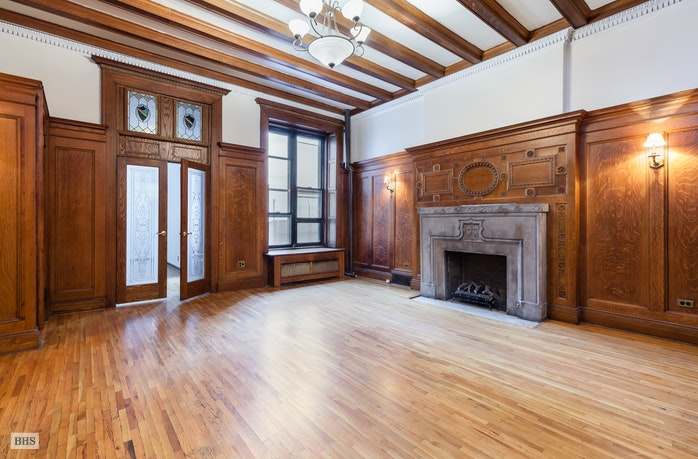 9 West 69th Street, Upper West Side, NYC, $3,300, Web #: 18300810