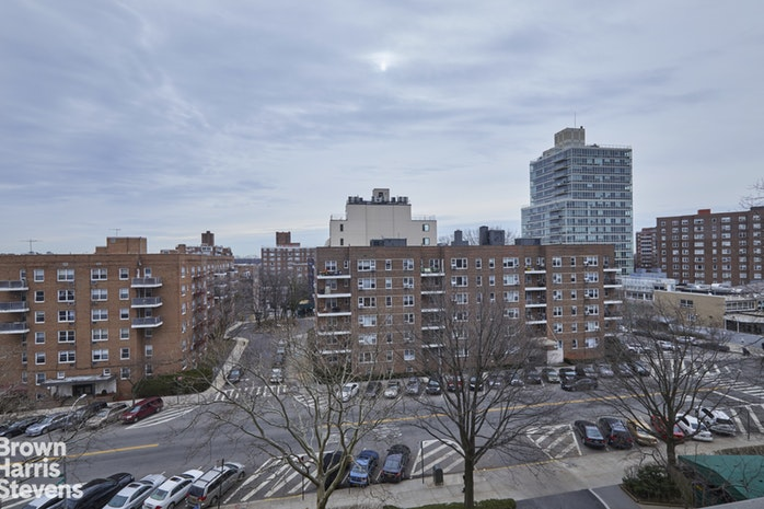 3777 Independence Ave 6F, Riverdale, New York, $339,000, Web #: 18300969