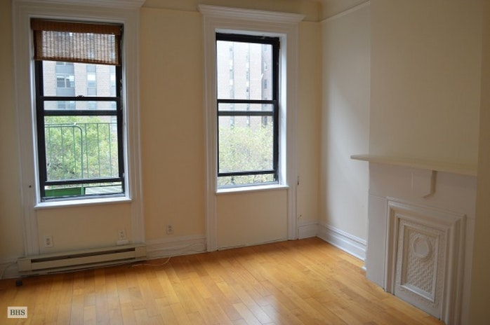 120 West 109th Street E5, Manhattan Avenue, NYC, $3,000, Web #: 18301902