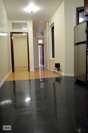 247 West 109th Street 08, Upper West Side, NYC, $2,800, Web #: 18302033