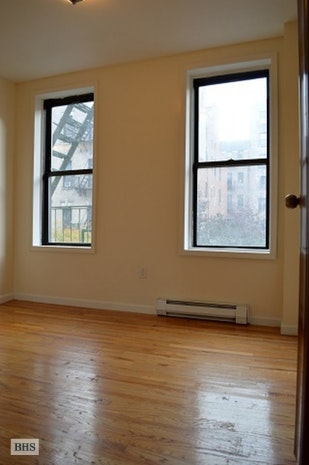 247 West 109th Street 08, Upper West Side, NYC, $3,100, Web #: 18302033