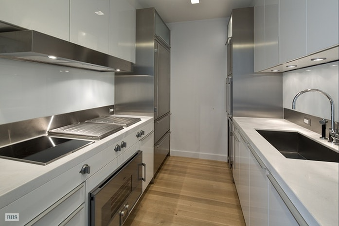 400 East 67th Street 19C, Upper East Side, NYC, $3,650,000, Web #: 18311084