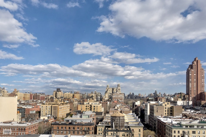219 West 81st Street 12D, Upper West Side, NYC, $8,000, Web #: 18322265