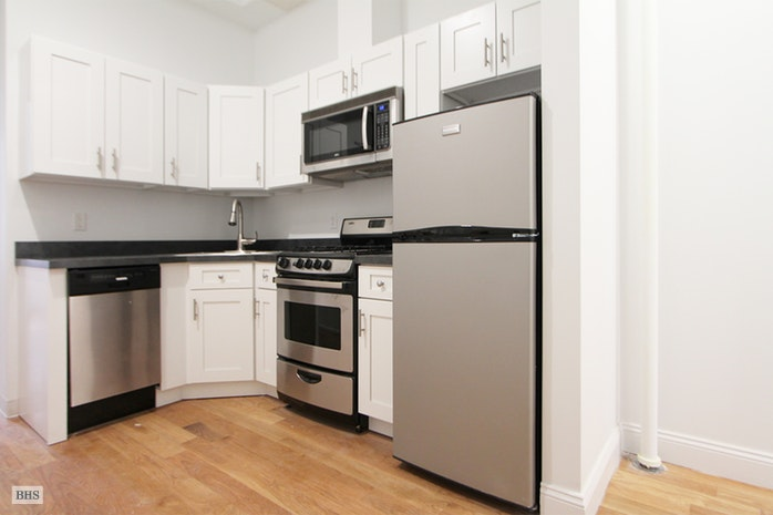 291 Wyckoff Avenue 1L, Boerum Hill, New York, $2,750, Web #: 18339406
