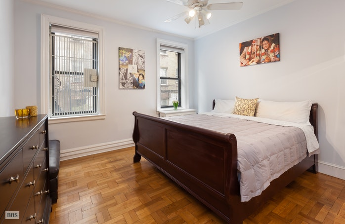 166 East 92nd Street 1G, Upper East Side, NYC, $735,000, Web #: 18343926