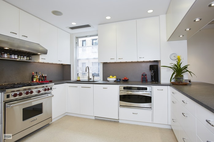 800 West End Avenue 14A, Upper West Side, NYC, $3,095,000, Web #: 18345164