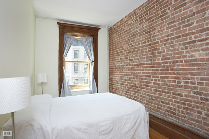 47 West 76th Street 7, Upper West Side, NYC, $3,100, Web #: 18353789