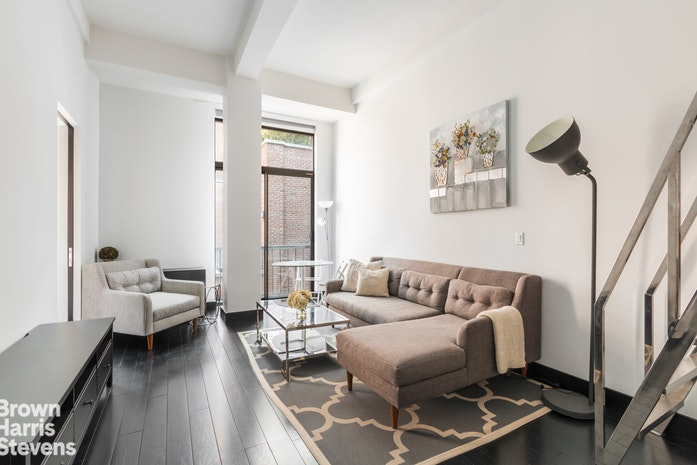 254 Park Avenue South 12P, Flatiron, NYC, $1,495,000, Web #: 18359839