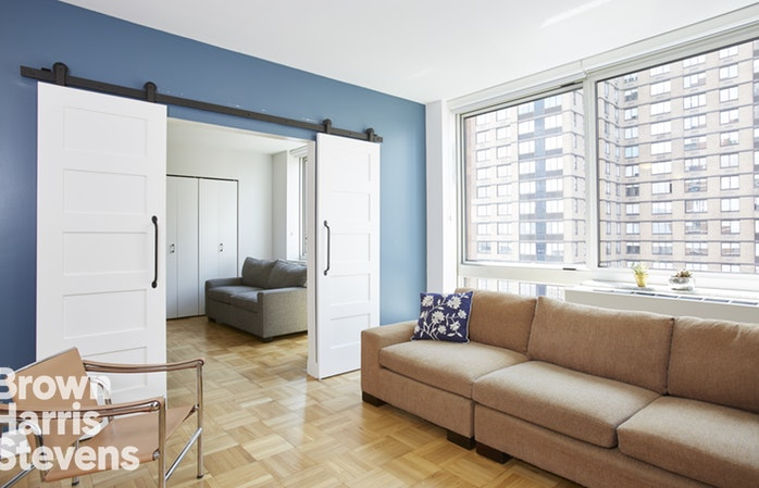 215 EAST 96TH STREET 24FG