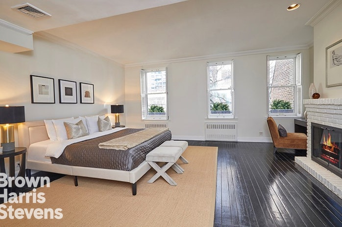 213 East 71st Street 5, Upper East Side, NYC, $2,345,000, Web #: 18406216