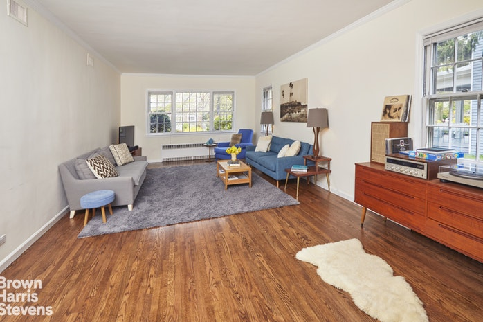 196 Argyle Road, Townhouse, Brooklyn, New York, $7,250, Web #: 18434162