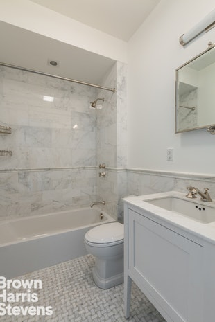 320 East 82nd Street 3rdfloor, Upper East Side, NYC, $5,100,000, Web #: 18437403