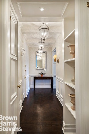 969 Park Avenue 10D, Upper East Side, NYC, $2,625,000, Web #: 18438322