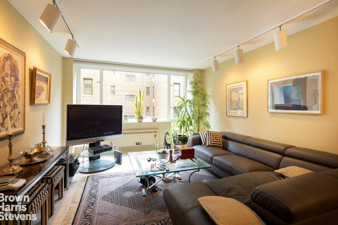 333 EAST 69TH STREET 4A
