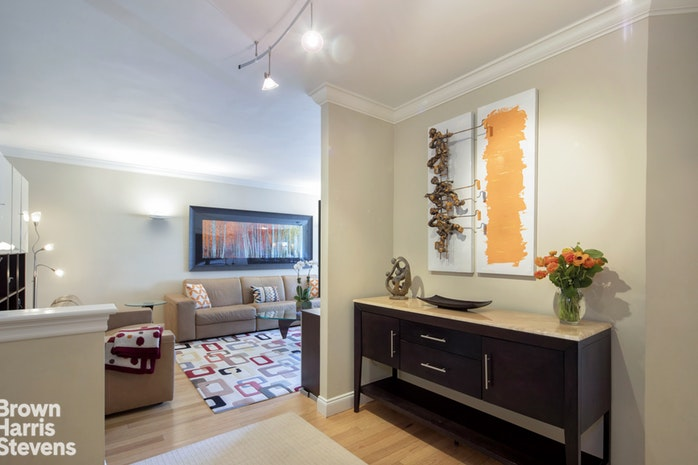 205 East 63rd Street 16De, Upper East Side, NYC, $1,338,000, Web #: 18467823