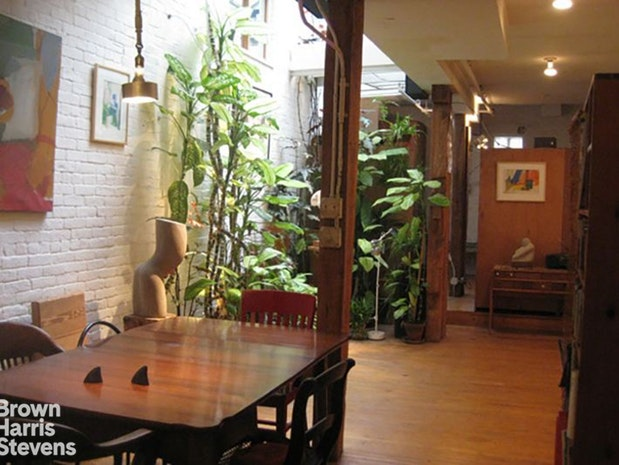 15 Downing Street 1, West Village, NYC, $3,400, Web #: 18527389