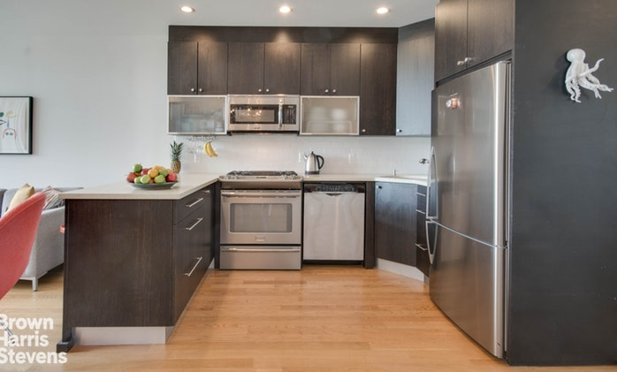 290 13th Street 4, Brooklyn, New York, $1,375,000, Web #: 18592865