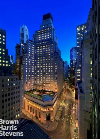 15 Broad Street 3010, Financial District, NYC, $7,600, Web #: 18593474