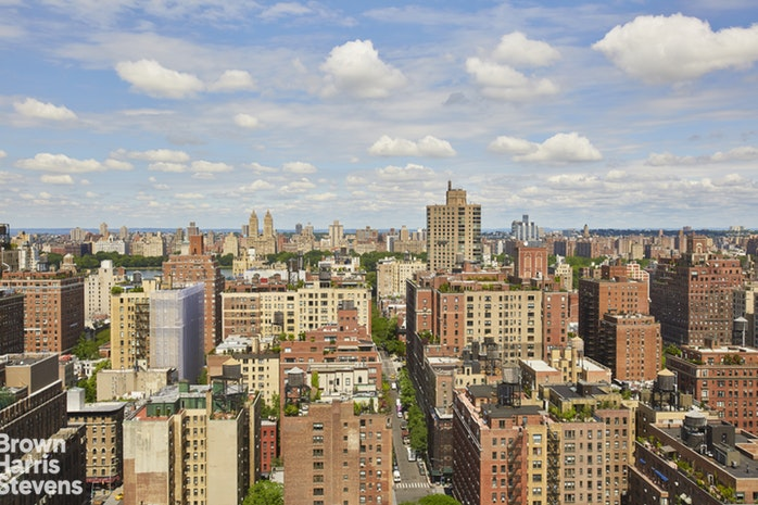 205 East 92nd Street 30A, Upper East Side, NYC, $16,000, Web #: 18611727