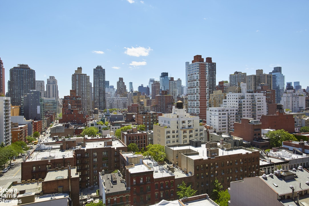 460 East 79th Street 17Ab, Upper East Side, NYC, $2,999,999, Web #: 18611865