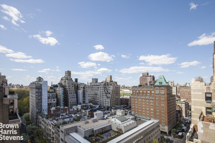 30 East 76th Street Phc, Upper East Side, NYC, $15,000, Web #: 18618656