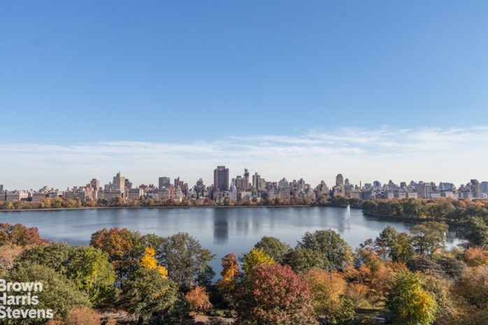 300 Central Park West 14F, Upper West Side, NYC, $8,750,000, Web # - 300 Central Park West #14F, Upper West Side, NYC - $8,750,000