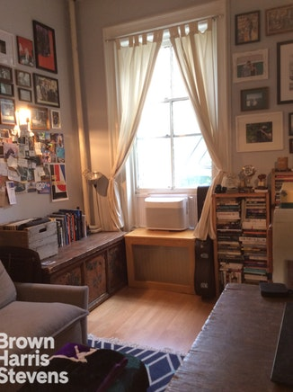 35 Charles Street 4, West Village, NYC, $2,200, Web #: 18619730