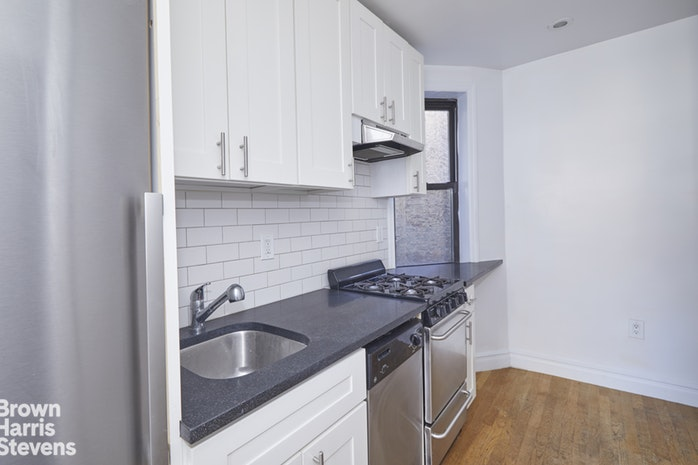 407 West 50th Street 13, Midtown West, NYC, $2,800, Web #: 18679577