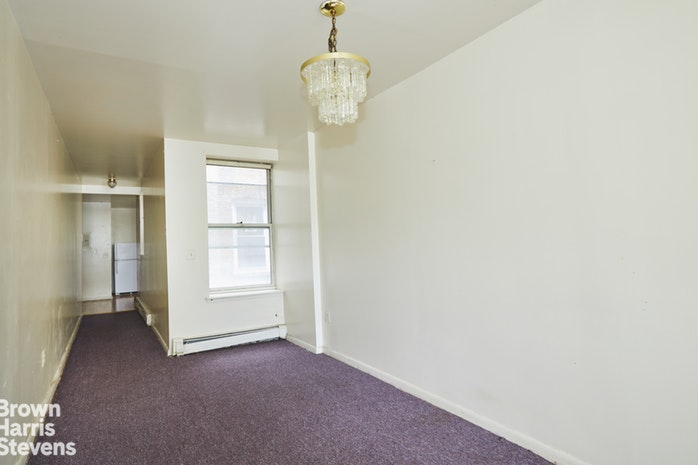 200 Hull Street 1, Brooklyn, New York, $335,000, Web #: 18766905