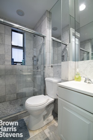 65 West 107th Street 2A, Upper West Side, NYC, $3,700, Web #: 18807883