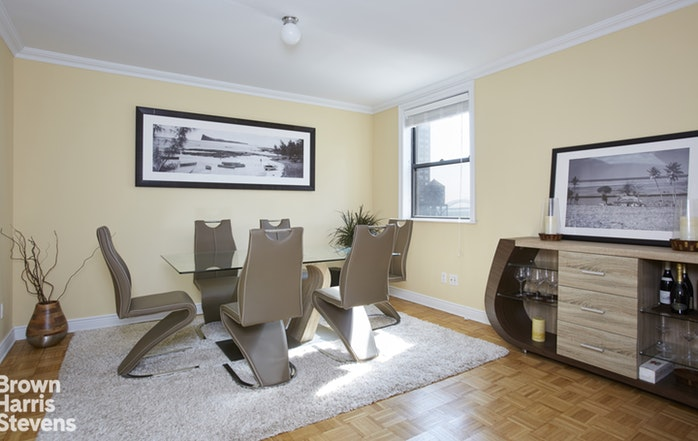 402 East 90th Street 11D, Upper East Side, NYC, $3,995, Web #: 18812075