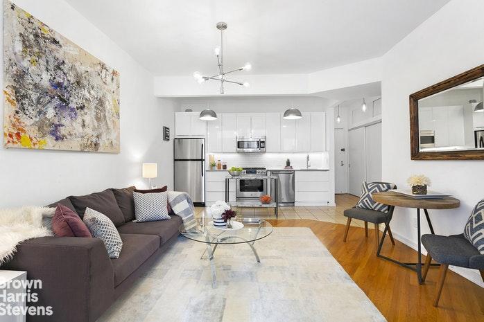Groovy 376 Bergen Street 2R Brooklyn New York 679 000 Brown Download Free Architecture Designs Ogrambritishbridgeorg