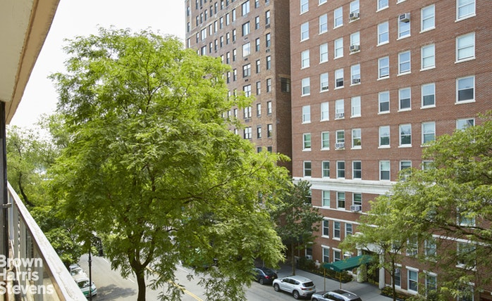 535 East 86th Street 5B, Upper East Side, NYC, $1,465,000, Web #: 18878163