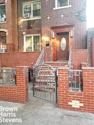 236 East 25th Street 2