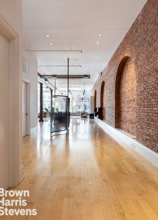 56 Crosby Street 3R, Greenwich Village/NOHO/Little Italy, NYC, $16,000, Web #: 18894894