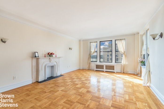 365 West End Avenue 12D, Upper West Side, NYC, $10,175, Web #: 18898773