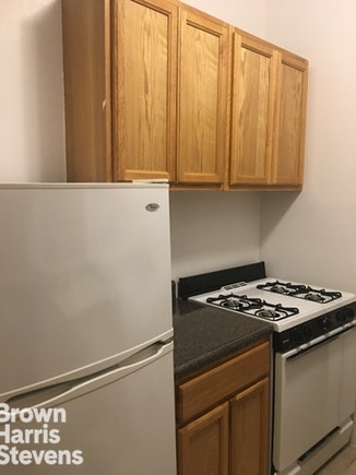 424 East 73rd Street 1Re, Upper East Side, NYC, $1,995, Web #: 18917225