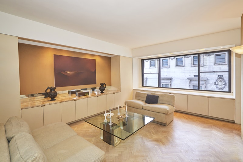 785 FIFTH AVENUE 7D