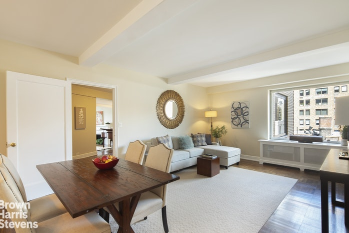 100 Riverside Drive 10A, Upper West Side, NYC, $3,150,000, Web #: 18930622