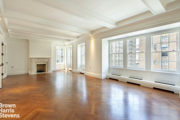 823 Park Avenue 7, Upper East Side, NYC, $30,000, Web #: 18959498