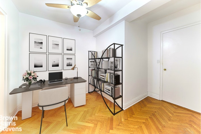177 East 77th Street 11D, Upper East Side, NYC, $4,700, Web #: 18970488