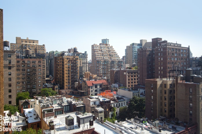 200 West End Avenue 15B, Upper West Side, NYC, $1,210,000, Web #: 18971125