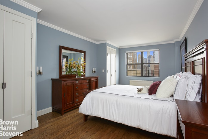 201 East 28th Street 17A, Murray Hill/Kips Bay, NYC, $1,320,000, Web #: 18975711