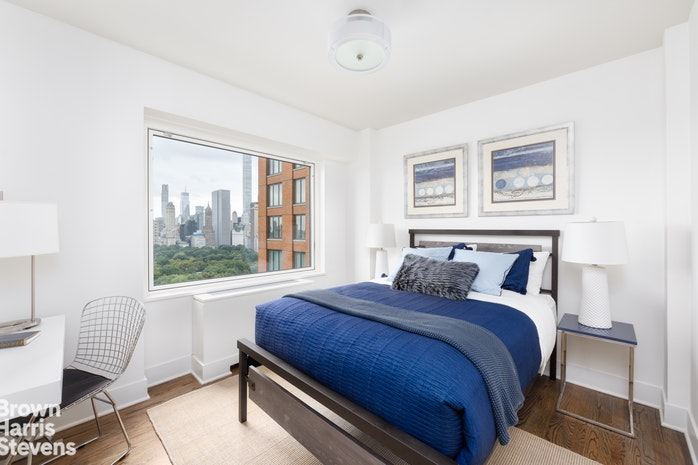 20 West 64th Street 20P, Upper West Side, NYC, $2,050,000, Web #: 18988688