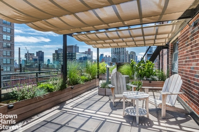 239 East 79th Street 2D, Upper East Side, NYC, $630,000, Web #: 19020818