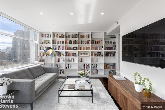 404 East 76th Street #15A Condominium